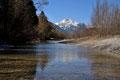 Naturidylle am Lech
