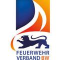 Landesfeuerwehrverband Baden-Württemberg