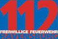 Feuerwehr Ravensburg
