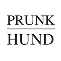 Prunkhund