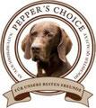 Pepper's Choice
