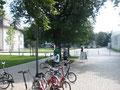 Dreirad Auswahl