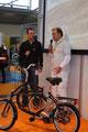 Vortag e-Trike Rehaberater