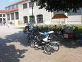 Easy Rider in München