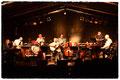 Axel Prahl & Das Inselorchester, Schmalkalden, 26-07-2013