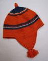 Modell. SKK850 -  Kinder-Kappe