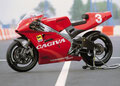 Cagiva C594 500cc