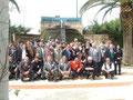 1° Convention&Meeting soci MDXC Nola