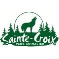 Parc animalier Sainte-Croix