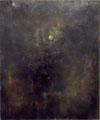 かなしみのさき|2009|油彩、キャンバス|60.6cm×72.7cm