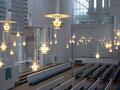 北欧建築の旅30 フィンランド ユハ・レイヴィスカ ミュールマキ教会