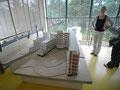 北欧建築の旅12 フィンランド アアルト パイミオのサナトリウム