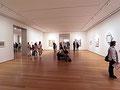 アメリカ建築の旅05 ニューヨーク MOMA