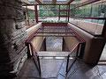 アメリカ建築の旅14 フランク・ロイド・ライト 落水荘