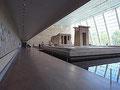 アメリカ建築の旅02 ニューヨーク メトロポリタン美術館