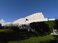 北欧建築の旅18 フィンランド ユヴァスキュラ アルヴァ・アアルト