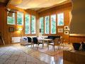 北欧建築の旅24 フィンランド アルヴァ・アアルト コッコネン邸
