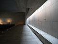 北欧建築の旅16 フィンランド トゥルク 聖十字の礼拝堂