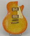 La guitare de Jimmy Page
