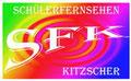 Schülerfernsehen Mittelschule Kitzscher