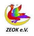 Zentrum für Europäische und Orientalische Kultur e.V.