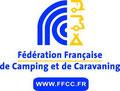 Fédération Française de Camping et Caravaning