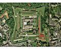 Google Earth- Übersicht