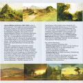 Prospekt Seite 2