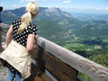 Vakantie Berchtesgaden mei 2011