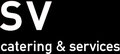 SV Service