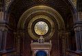 Spanische Synagoge