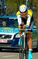 Alberto Contador-Astana