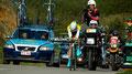 Alberto Contador-Astana - Vencedor da Volta ao Algarve 2009
