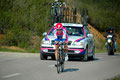 Damiano Cunego-Lampre