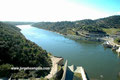 Barragem do Alqueva