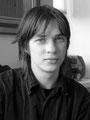Максим Григорьевич Михеев (13 VII 2009 г.)