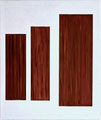 17-Drie plankjes.55x60cm