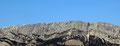 15-Mont Sainte Victoire (FR)
