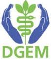 Deutsche Gesellschaft für Ernährungsmedizin DGEM