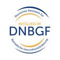 Deutsches Netzwerk für Betriebliche Gesundheitsförderung DNBGF