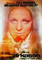 Sparkasse 1969/70