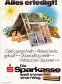 Sparkasse (Staatspreis 1976)