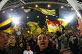 2011 Dortmund Fan @ Signal Iduna Park