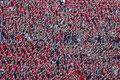 2013 Urawa Reds Fan @ Saitama Stadium 2002