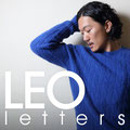 LEO - letters