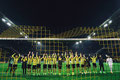 2017 Borussia Dortmund @ Signal Iduna Park