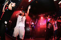 20130831 ICE DYNASTY at VUENOS