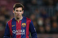 2015 Lionel Messi @ Camp Nou