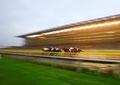 2010 Horse Race @ Tokyo Race Course