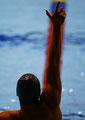2008 Swim @ Tatsumi International Swimming Pool